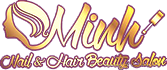 Minh Beauty Salon